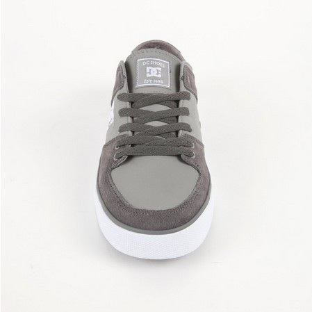 DC SHOES BOTY PURE ZERO SNEAKER detail 2