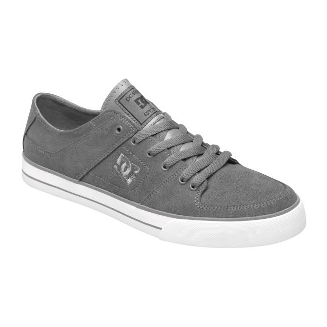 DC SHOES BOTY PURE ZERO SNEAKER